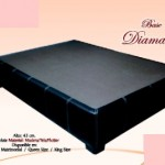 BASE DIAMANTE MATRIMONIAL